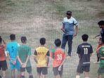 eks-kapten-persebaya-surabaya-pantau-5-pemain-di-persiga-trenggalek-sambut-liga-1-2021.jpg