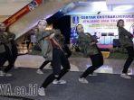 ekskul-modern-dance-sman-10-surabaya_20180312_173648.jpg