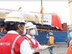 ekspor-kereta-api-pt-inka-ke-filipina.jpg