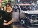 elvira-bersama-dana-pria-yang-jasadnya-dibakar-dalam-mobil-oleh-ibu-tirinya.jpg
