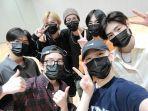 enhypen-siap-comeback-full-album-oktober-2021-usai-pulih-dari-covid-19.jpg