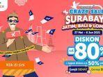 epamflet-program-crazy-sale-surabaya.jpg