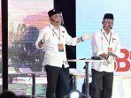 eri-cahyadi-armuji-dalam-debat-publik-ii-pilwali-surabaya-2020.jpg