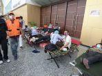 eri-cahyadi-hadiri-donor-darah-dan-plasma-konvalesen-di-grand-city-mall.jpg