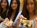 es-krim-singapore-di-masterr-juice_20180910_203329.jpg