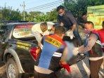 evakuasi-korban-kecelakaan-di-kecamatan-plemahan-kabupaten-kediri-selasa-1082021.jpg