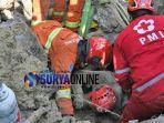evakuasi-pekerja-box-culvert-2.jpg