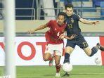 evan-dimas-kiri-dinobatkan-pemain-terbaik-timnas-indoensia-vs-thailand.jpg