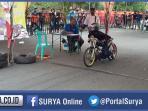 event-drag-bike-se-jatim-kenjeran-surabaya_20151231_205759.jpg