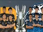 evos-vs-rrq-playoff-mpl-invitational-4-nation-cup.jpg