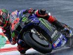 fabio-quartararo-bakal-memulai-balapan-dari-posisi-ketiga-di-motogp-san-marino-2021.jpg