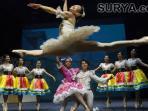 fairytale-copellia-oleh-belle-ballet-school-hall-sekolah-ciputra-surabaya_20150612_203703.jpg