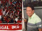 fakta-baru-kasus-pengeroyokan-suporter-indonesia-di-malaysia-menpora-akan-kirimkan-surat-kekecewaan.jpg