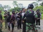fakta-terbaru-50-anggota-kkb-papua-dikalahkan-warga-kampung-pos-tni-diserang-3-orang-terluka.jpg