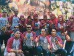 family-gathering-alumni-92-sma-muhammadiyah-2-surabaya-smamda.jpg