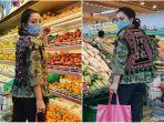 fashion-mayangsari-saat-belanja-di-tengah-wabah-corona-tenteng-tas-kresek-gucci-rp-76-juta.jpg