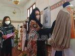 fashion-muslim-fersyar-jawa-2021-di-de-javasche-bank.jpg