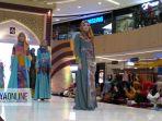 fashion-ramadhan_20180602_195326.jpg