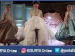 fashion-show-di-ballroom-hotel-sheraton-surabaya-senin-10102016_20161010_203812.jpg