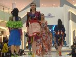 fashion-week-ciputra_20180921_230003.jpg