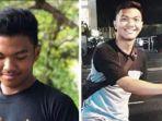 fathan-ardian-nurmiftah-mahasiswa-telkom-yang-dibunuh.jpg