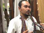 fatkhul-khoir-sekjen-persatuan-seluruh-buruh-indonesia-senin-2332020.jpg