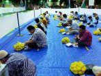 fbm-berbuka-puasa-bersama-di-masjid-muhammad-cheng-hoo-surabaya.jpg