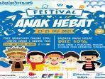 festival-anak-hebat-2021-tribunjatim-network-gramedia-surabaya.jpg