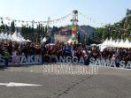 festival-avanza-veloz-sebangsa-di-grand-city-convec-surabaya.jpg