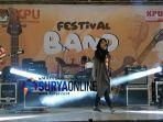 festival-band-milenial-kpu-pamekasan.jpg
