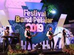 festival-band-pelajar-2019-di-banyuwangi.jpg