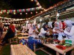 festival-kuliner-lokal-hari-jadi-banyuwangi.jpg