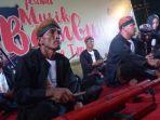 festival-musik-bambu_20171023_204709.jpg
