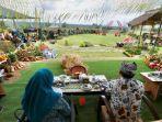festival-pangan-nonberas-banyuwangi.jpg