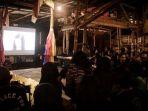 festival-proyeksi-2018-komunikasi-unair_20180319_223829.jpg