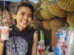 fifin-maidarina-es-durian.jpg