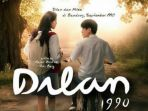 film-dilan-1990-rajai-bioskop-tunjungan-plaza-surabaya_20180206_201033.jpg