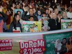 film-doremi-you.jpg