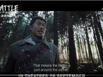 film-korea-7-9-juli-2020-di-k-movievaganza-trans7.jpg