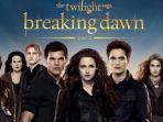 film-twilight-saga-breaking-dawn-part-2.jpg
