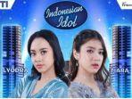 final-indonesian-idol-bunga-citra-lestari-jadi-juri-atau-digantikan-yovie-widianto.jpg