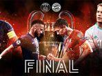 final-liga-champions-bayern-vs-psg-senin-24-agustus-2020.jpg