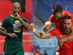 final-piala-gubernur-jatim-2020-persebaya-surabaya-vs-persija-jakarta-rival-sejati.jpg