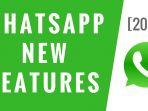 fitur-baru-whatsapp-wa_20180801_200226.jpg