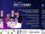 flyer-event-we-the-health.jpg