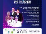 flyer-event-we-the-health1.jpg