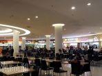 food-court-tunjungan-plaza-kembali-ramai-pengunjung_20180517_171339.jpg