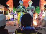 food-parade-pakuwon-city.jpg