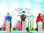 forum-asia-pasific-academic-consorsium-for-public-health-apacph-2021.jpg