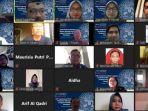 forum-group-discussion-fgd-program-studi-d-iii-manajemen-perbankan-universitas-airlangga.jpg